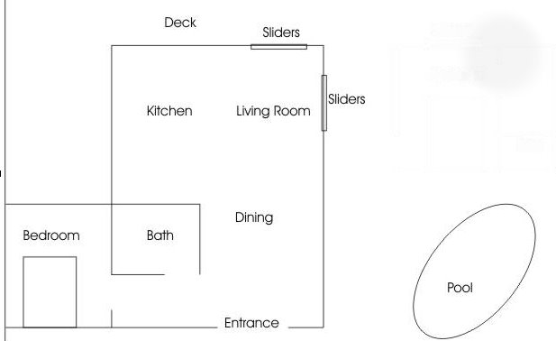 9 Floor-Plan-Upper-level